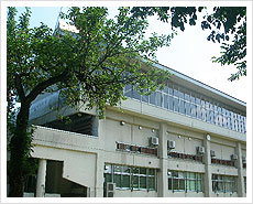 画像:珠川ネイチャーカレッジ